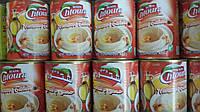 Хумус классический, 400 гр Shtoura