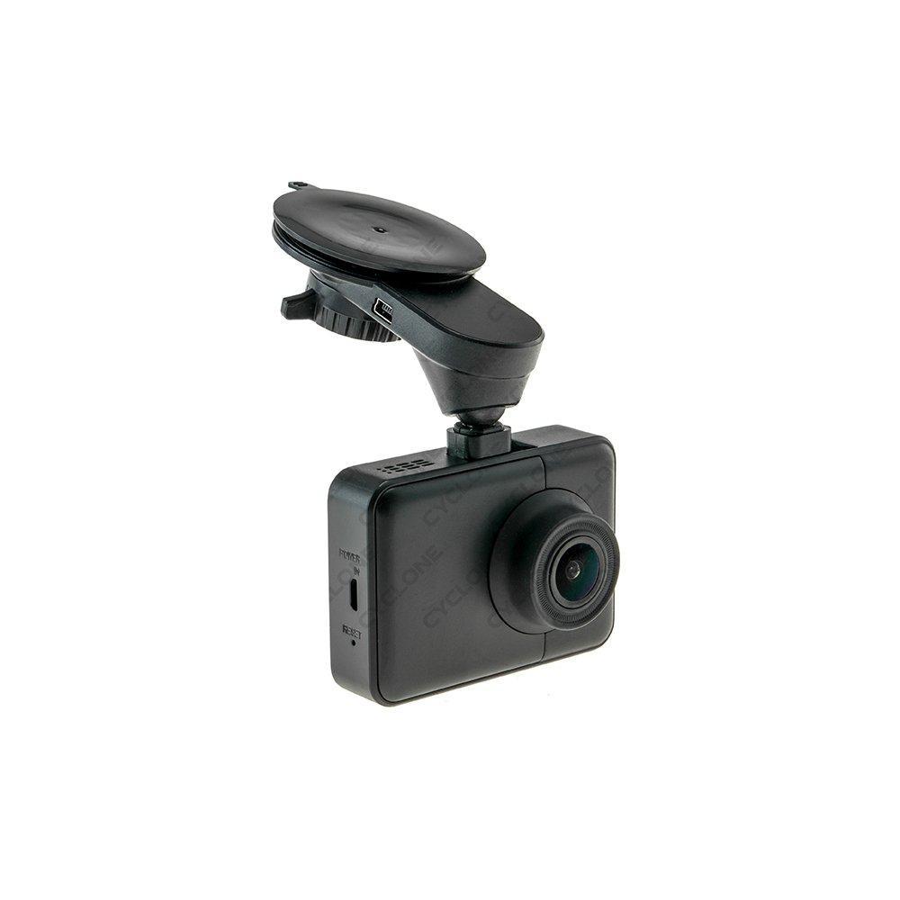 Видеорегистратор Cyclone DVF-79