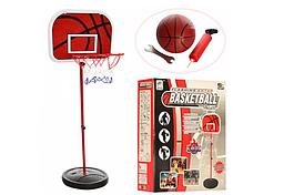 Баскетбольное кольцо Bambi M 2995