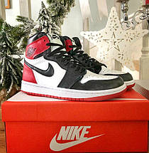 Мужские кроссовки Nike Air Jordan 1 High Retro, фото 3