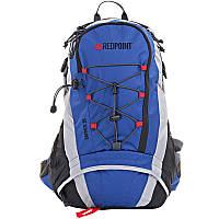Рюкзак Red Point Daypack (25л), синий
