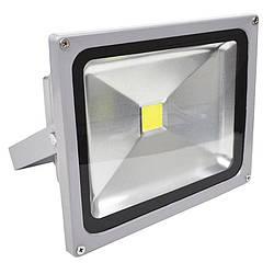 Прожектор светодиодный 220ТМ (LED-SP, 3000 люмен, IP65, 6000К, 30W)