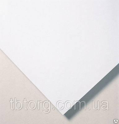 Подвесной потолок ARMSTRONG PERLA OP  TEGULAR 600x600x18мм, фото 2