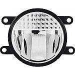 Светодиодные (LED) фары OSRAM LEDFOG 201 12V