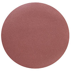 Шлифовальный круг без отверстий Ø150мм P240 (10шт) sigma 9121411