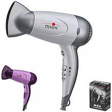 """Фен для волос """"Stenson"""" 1800W ME-3201"""