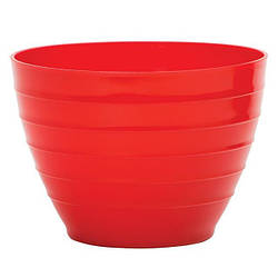 Чаша для гипса 120*90 мм