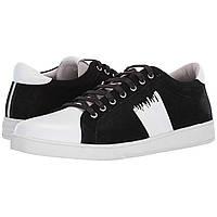 Кроссовки Blackstone Low Sneaker - RM33 Black/White - Оригинал