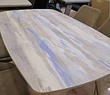 Стол TML-640 прованс 140/200х90 (бесплатная доставка), фото 5