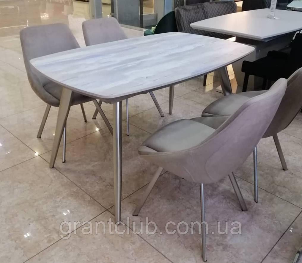 Стол TML-640 прованс 140/200х90 (бесплатная доставка)