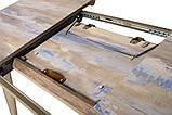 Стол TML-640 прованс 140/200х90 (бесплатная доставка), фото 7