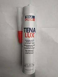 TENA LUX надміцний герметик (MS-полімер) 290мл.