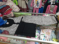 Пижама женская Майка и бриджи р. 44 - 52