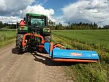 Косилка дорожная к трактору для обочин и склонов дорог STARK KDL 180, фото 2