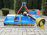 Косилка-измельчитель садовая STARK KS, фото 4