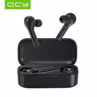 QCY T5 Bluetooth наушники