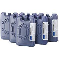 Аккумулятор холода THERMO Cool-ice (6х0.2кг)
