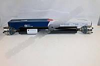 Вал карданный ВАЗ 2121 Нива задний (ШРУС) (пр-во Авто Престиж) 21214-2201012