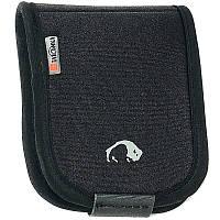 Чехол для смартфона с креплением на пояс Tatonka NP Smartphone Case (12,5x9x1,5см), черный 2926.040