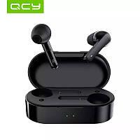 QCY T3 Bluetooth наушники