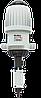 Дозатор медикатор MixRite 2.5, 0.4% - 4%