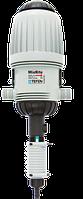 Дозатор медикатор MixRite 2.5, 0.4% - 4%, фото 1