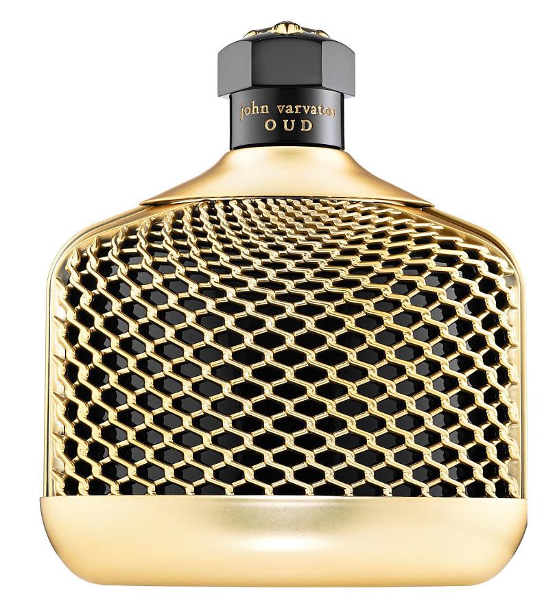 Мужской парфюм John Varvatos Oud  125ml