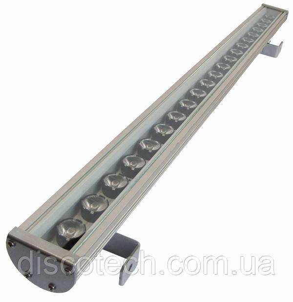 Светильник светодиодный линейный LS Line-1-20-21-12V-D