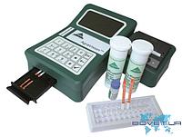 ГМО анализатор AgraVision, AgraVision