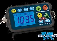 Термометр ветеринарний AG-102 для ВРХ, AG-102