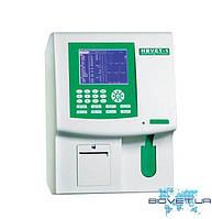 Автоматический гематологический анализатор для ветеринарии HBVET-1, HBVET1