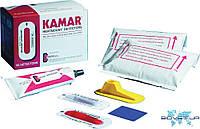 Детектор определения охоты у коров Kamar, KAMAR