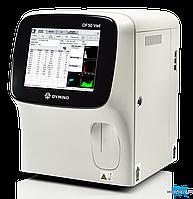 Автоматический гематологический анализатор для ветеринарии DF50 VET, DF50VET, фото 1