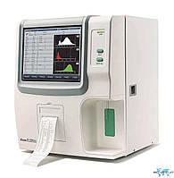 Гематологический анализатор для ветеринарии RT-7600 VET, RT-7600 VET