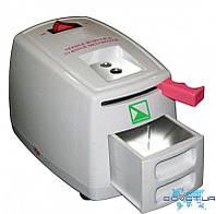 Утилизатор электрический для игл и шприцев, UEdis