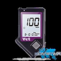 Глюкометр для животных, TD-4239