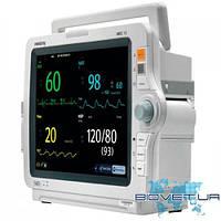Монитор пациента Mindray IMEС12, Да, Да, Нет, Да, Да, Да, Нет