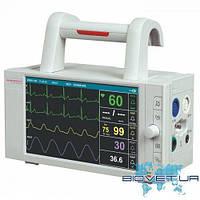 Монитор пациента Heaco Prizm5 ENSP компактный экспертного класса