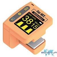 Ветеринарный монитор-капнограф EtCO2 Sensor , Да, Да