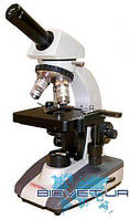 Микроскоп биологический MICROmed XS-5510