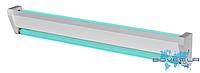 Опромінювач бактерицидний (кварцовий) настінний ОБН-150М, ОБН-150М