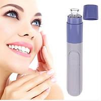 Вакуумная чистка кожи лица,очиститель пор,Face Spot Cleaner