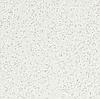 Плита ALPINA 1200х600х13мм