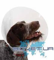 Комір Buster Прозорий, 273391, 7,5 см, 1 шт (поштучно), для собак
