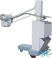 Мобильный рентген аппарат IMAX 102