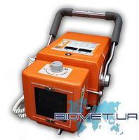 Аппарат рентгеновский портативный Orange 3.2kW (80kV@40mA) 1060HF
