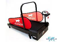 Беговая дорожка Mini dogPACER