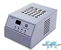 Інкубатор-термостат RTA-19 на 24 пробірки