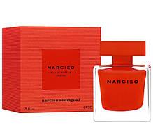 Женская оригинальная парфюмерия Narciso Rodriguez Narciso Rouge 50 мл
