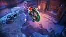 Darksiders Genesis (російська версія) Nintendo Switch, фото 4